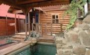 баня Банное подворье