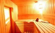 сауна Body Relax