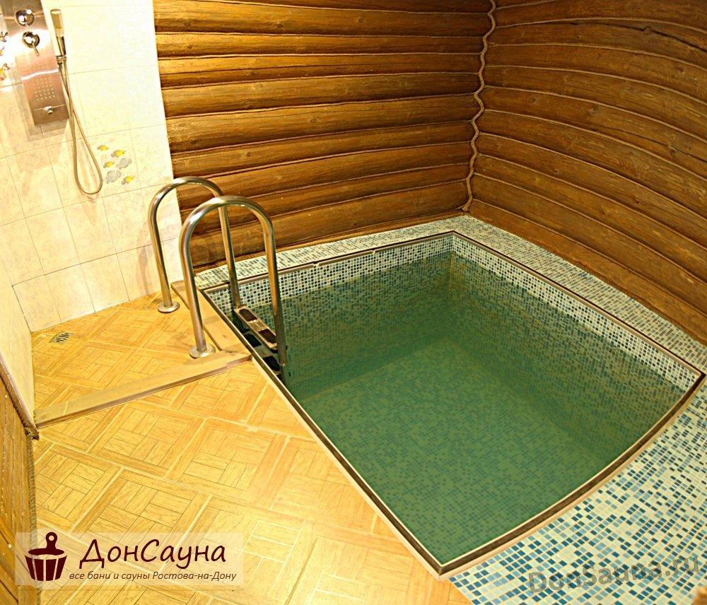 Русские фото девичник в бане 21 фотография